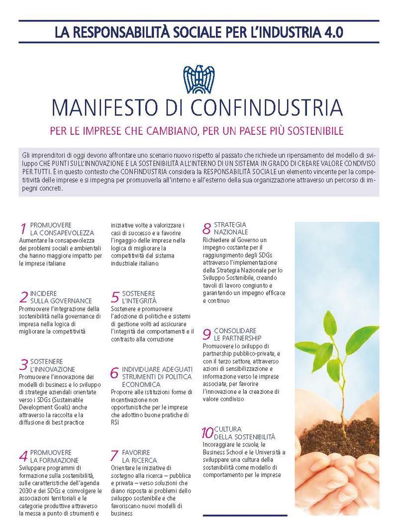 manifestodiconfindustria-1605884825.jpg