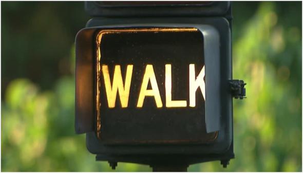 Gemba walk...parte integrante della giornata
